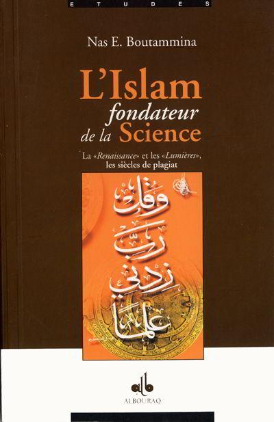 L'Islam fondateur de la Science-0