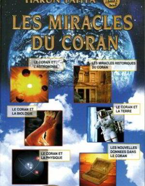 Les miracles du Coran