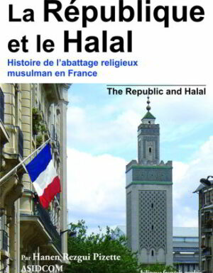 La République et le Halal-0
