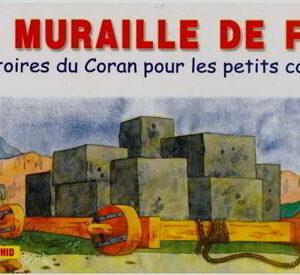 La muraille de fer
