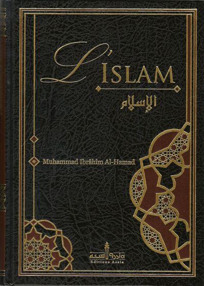 L'Islam -0