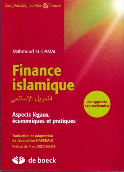 Finance islamique-0