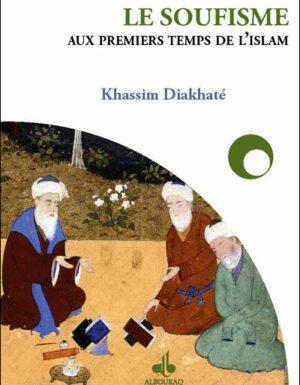 Le soufisme aux premiers temps de l'Islam-0