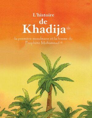 L'histoire de Khadija-0