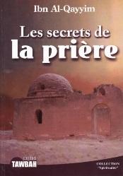 Les Secrets de la Prière-0