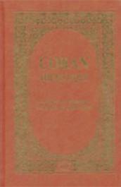 Coran thématique - Classification thématique des versets du Saint Coran-0