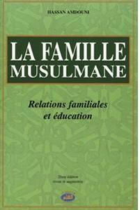 La famille musulmane-0