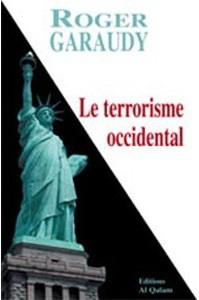 Le terrorisme occidental-0