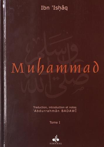 Muhammad - 2 Volumes-0