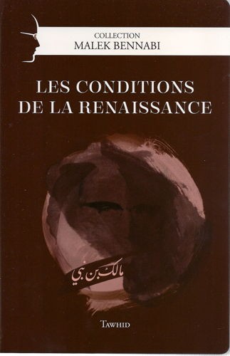 LES CONDITIONS DE LA RENAISSANCE-0