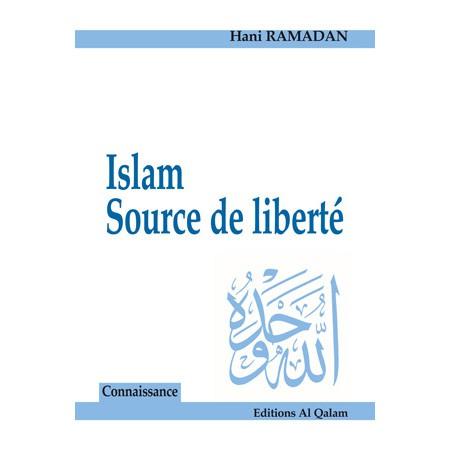Islam Source de liberté-0