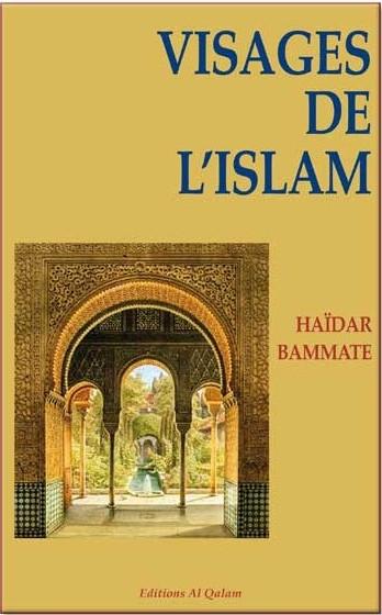 Visages de l'Islam-0
