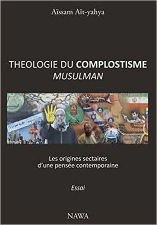 Théologie du complotisme musulman-0