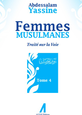Femmes musulmanes Tome 4-0