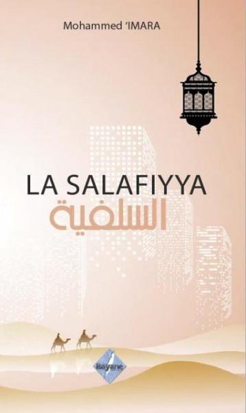 La salafiyya-0