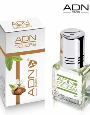 Musc ADN Delices 5ml