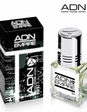 Musc ADN Empire 5 ml