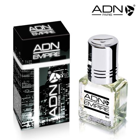 Musc ADN Empire 5 ml-0