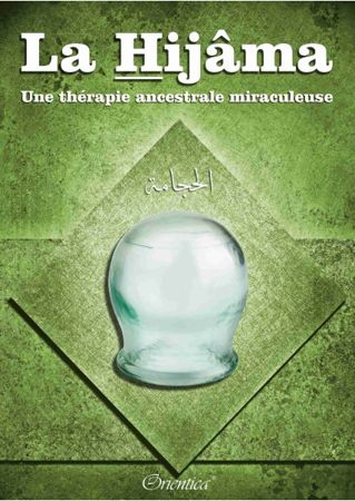 La Hijâma, une thérapie ancestrale miraculeuse-0