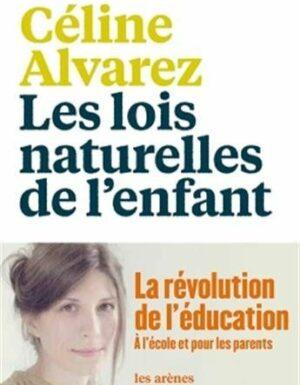 LES LOIS NATURELLES DE L'ENFANT-0