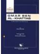 Omar Ben Al-Khattab-0