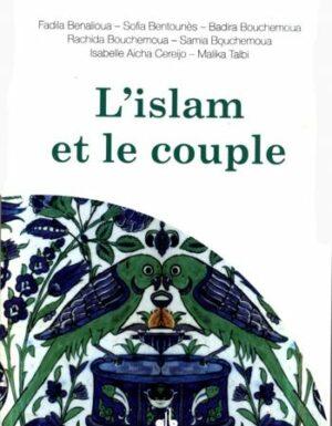 L'Islam et le couple-0