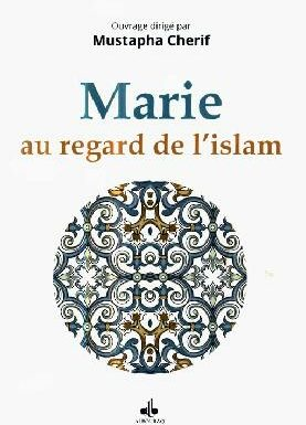 Marie au regard de l'Islam-0