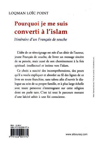 Pourquoi je me suis converti à l'Islam, itinéraire d'un Français de souche-8703