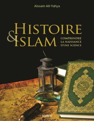 Histoire et islam-0