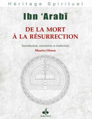 De la mort à la résurrection-0