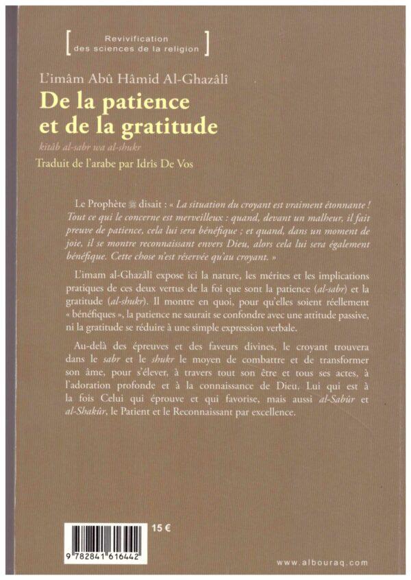 De la patience et de la gratitude-8717