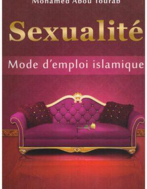 Sexualité mode d'emploi islamique -0