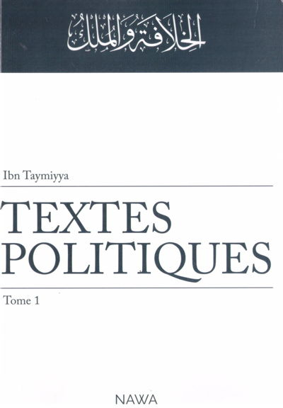 Textes politiques -0