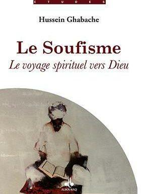 Le soufisme : le voyage spirituel vers Dieu-0