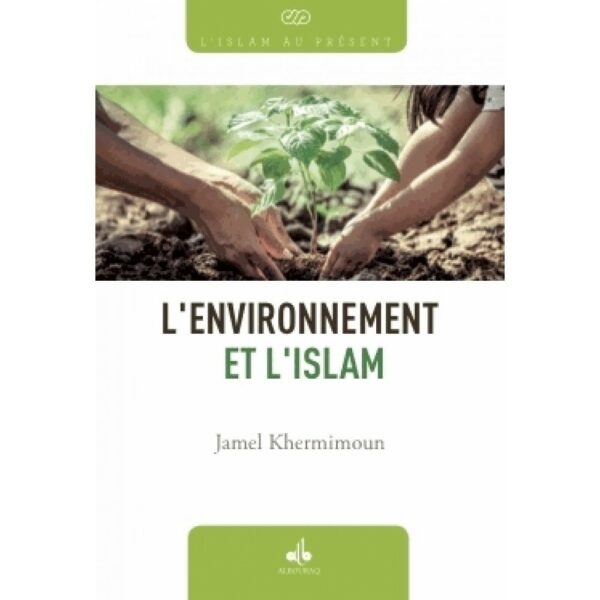 L'environnement et l'Islam -0