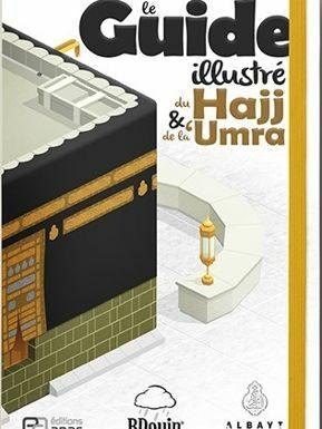 Le guide du Hajj et de la 'umra-0