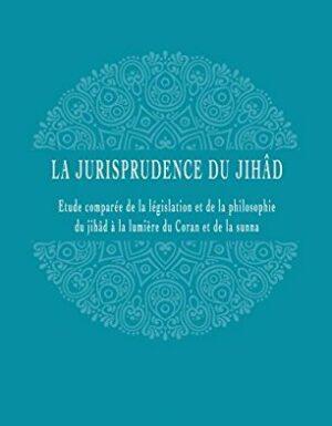La jurisprudence du Jihâd