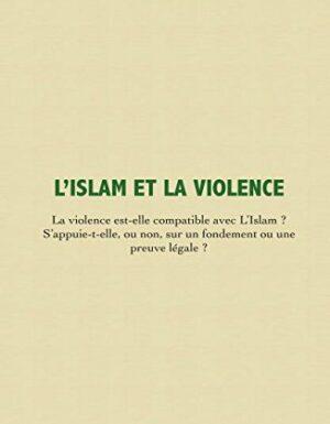 L'Islam et la violence
