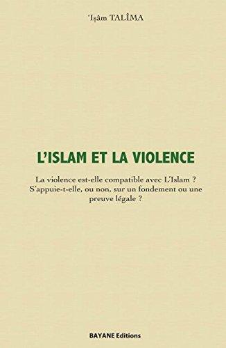 L'Islam et la violence-0