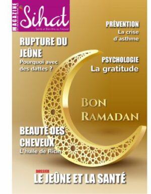 Sihat Magazine N°2-0