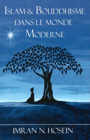 Islam et Bouddhisme dans le monde moderne-0