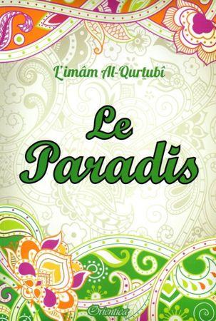 Le Paradis IMAM AL QURTUBI-0