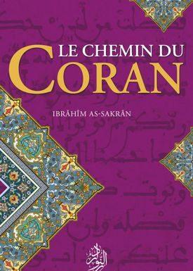 Le chemin du Coran-0