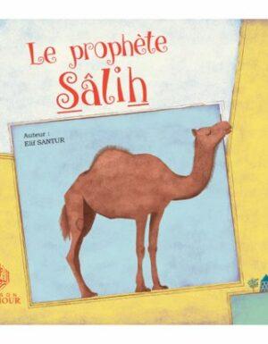 Le prophète Salih