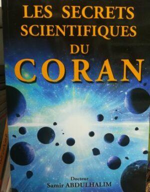 Les secrets scientifiques du coran-0