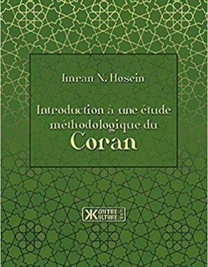Introduction à une étude méthodologique du Coran-0