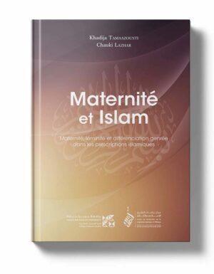 Maternité et Islam-0