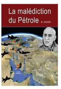 La malédiction du Pétrole -M. GHODSI-0
