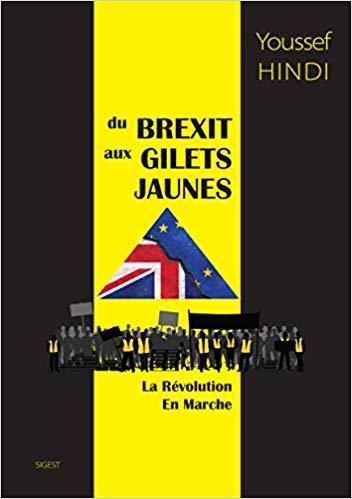Du Brexit aux gilets jaunes : La révolution en marche-0