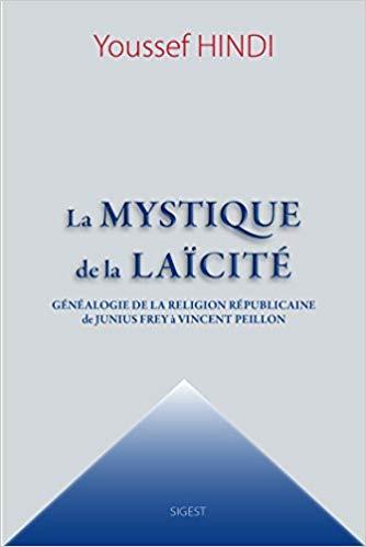 La Mystique de la Laicite-0